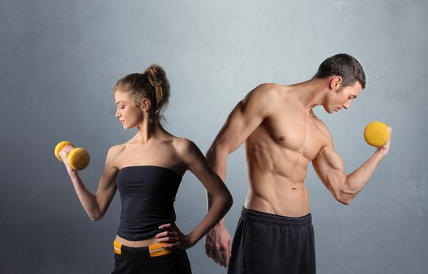 тренер-онлайн, фитнес-онлайн