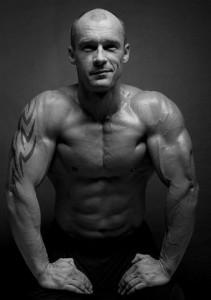 персональный тренер по бодибилдингу онлайн