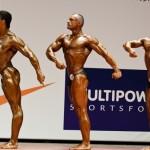 Дмитрий тренер фитнес-онлайн